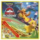 Pokemon Card Board Game