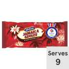 Mcvities Jamaica Ginger Cake