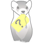 Andrex Classic Clean Toilet Tissue 16 Rolls