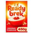 Ready Brek Original Porridge 450G