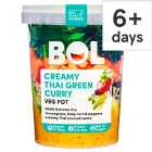 Bol Thai Coconut Curry Pot 345G