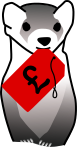 Deal Ferret Logo